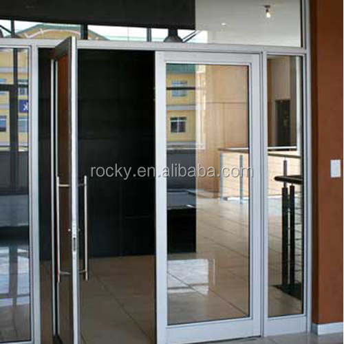 Buy Cheap China Aluminum Exterior French Doors Products Find China