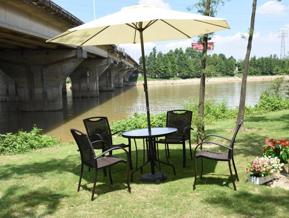 Cheap Second Hand Rattan Garden Furniture Royal Concrete Outdoor