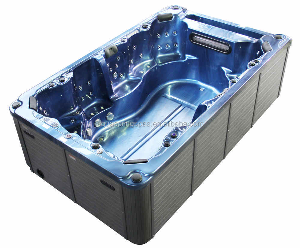 Whirlpool/hot Tub Spa, Whirlpool/hot Tub Spa Suppliers and ...