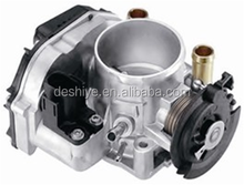 56mm THROTTLE body 058 133 063B HIGH FLOW for AUDI: A4