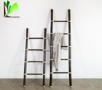 Bamboe Handdoek Ladder.Bamboe Ladder Handdoekenrek Rack Buy Bamboe Ladder Bamboe Handdoek Rail Rack Handdoekhouder Rack Product On Alibaba Com