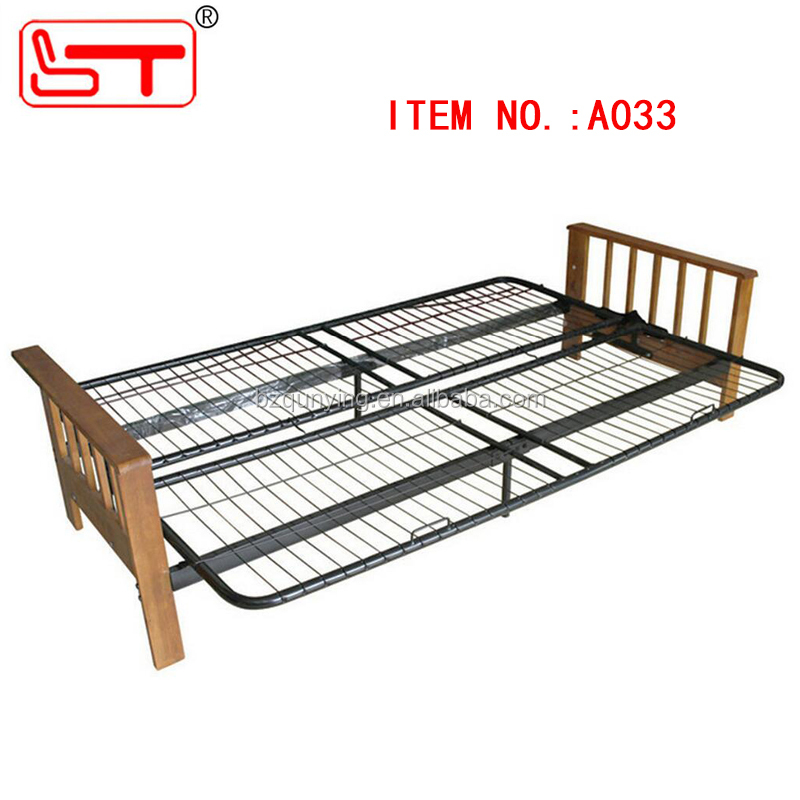 wooden bed base wooden bed base suppliers and at alibabacom