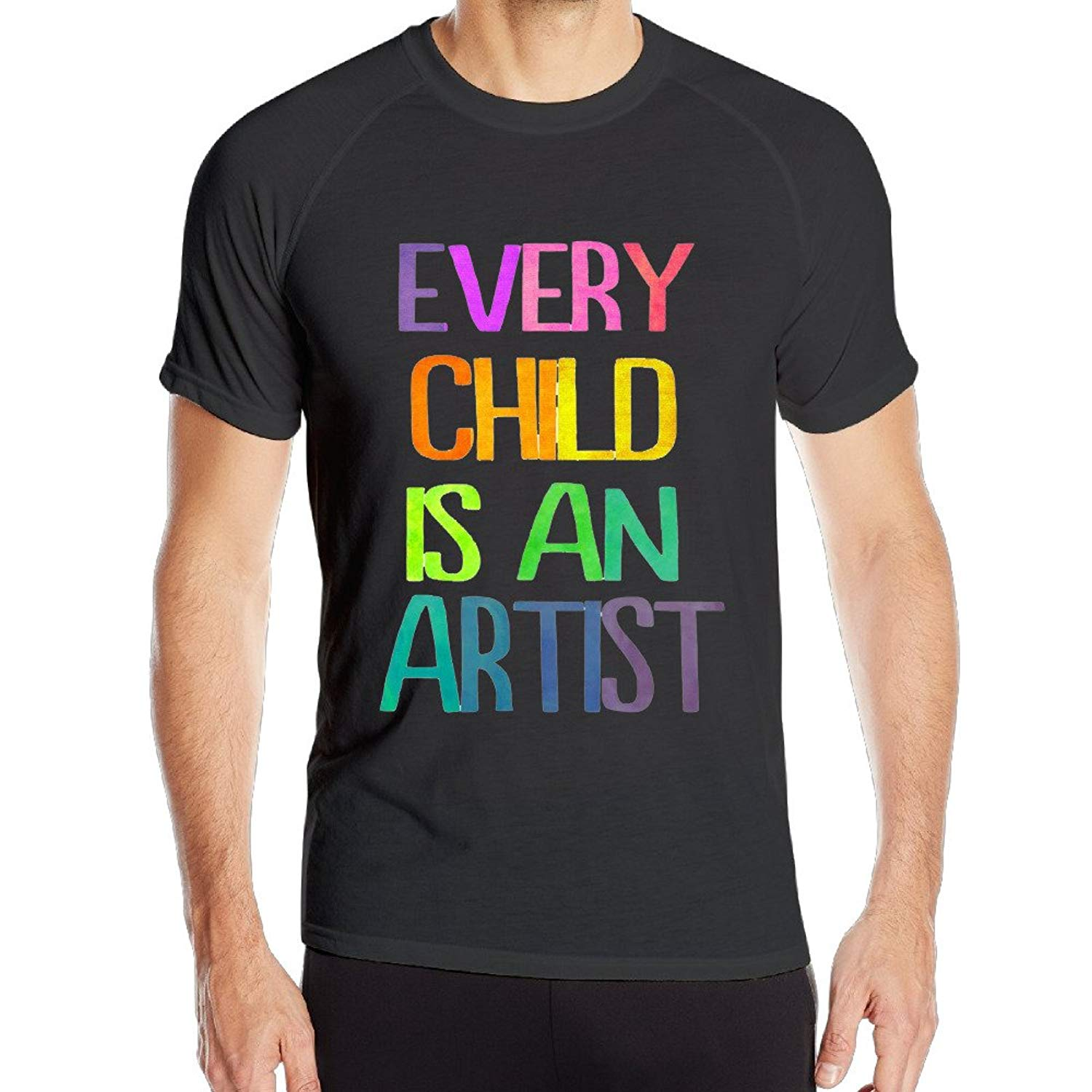 439dc405332c Cheap T Shirts With Sayings, find T Shirts With Sayings deals on ...
