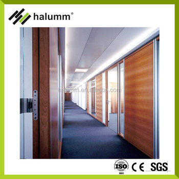 Interesting Office Wall Partitions Cheap Single Tempered Clear Glass Partition Used With Decorating Ideas