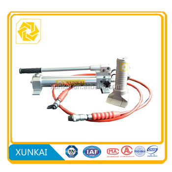 Hydraulicr Forcible Entry Tools Hydraulic Car Door Opener View Car
