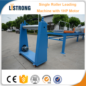 Annealing And Tinning Machine Wholesale, Annealer Suppliers