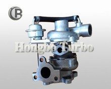 129403-18050 turbocharger New turbo for sale