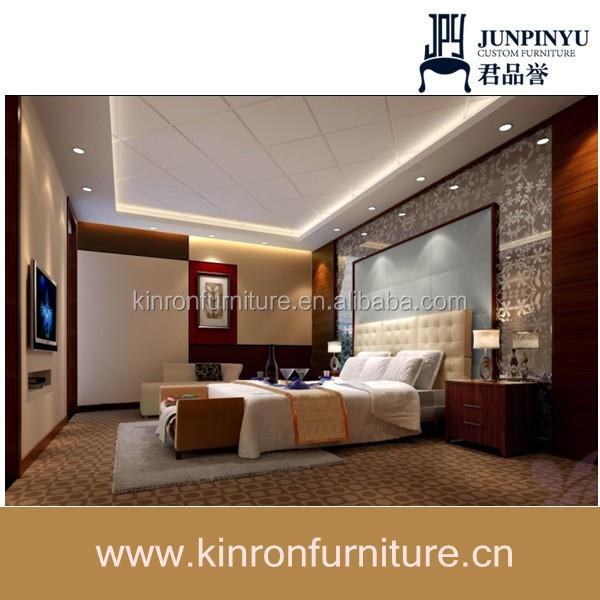Europa estilo moderno hotel de lujo hotel sala de muebles muebles ...