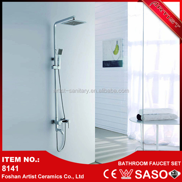 Buy Cheap China best bath faucets Products, Find China best bath ...