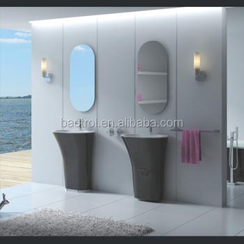 Western Style Bathroom Sinks/western Style Bathroom Sinks/bathroom ...
