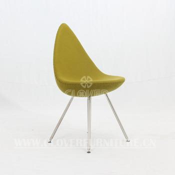 Replica Drop Chair Arne Jacobsen Designer Buy Drop Chairarne