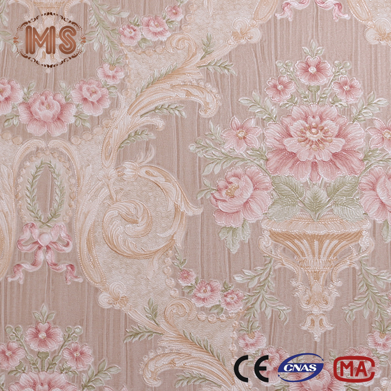 2016 wallpaper sticker roll - buy wallpaper sticker roll,wallpaper