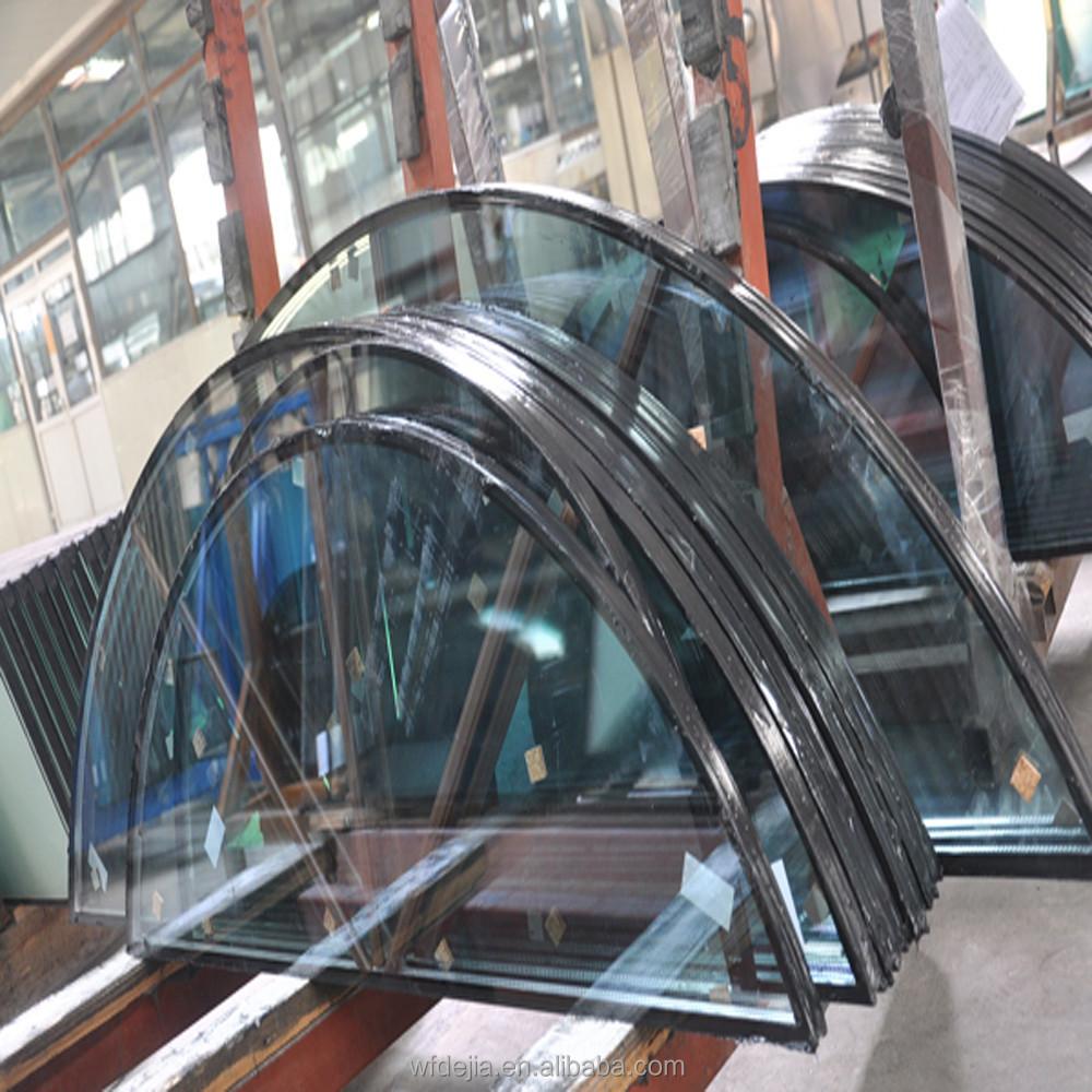 Koop laag geprijsde dutch set partijen groothandel dutch galerij afbeelding setop glas veranda - Veranda met dakraam ...