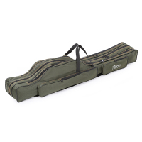 Multifunctional Fishing Rod Bags Case Fishing Tackle Bag