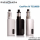 100% Innokin Cool Fire 4 Kit 75W E cigarette Innokin Electronic Cigarette Accept PayPal