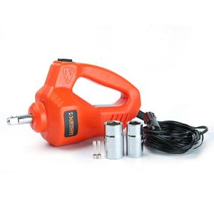 China Factory Manufacture 12V Dc Electric Power Auto Impact Wrench