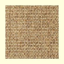 Promoción Alfombra Boucle, Compras online de Alfombra Boucle