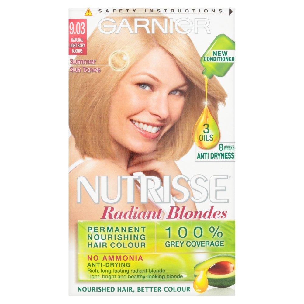Cheap Garnier Nutrisse Creme Find Garnier Nutrisse Creme Deals On