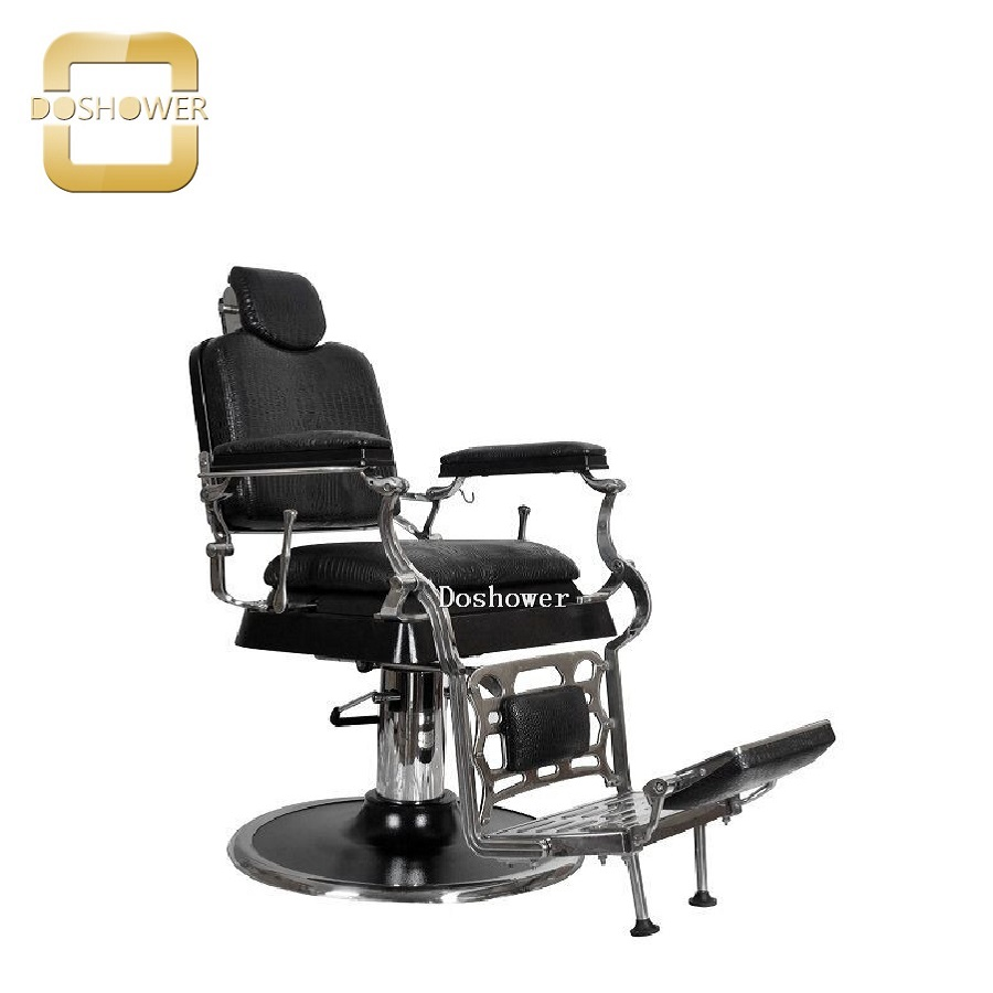 Belmont Barber Chair >> Takara Belmont Barber Chair With Utopia Barber Chair Buy Utopia