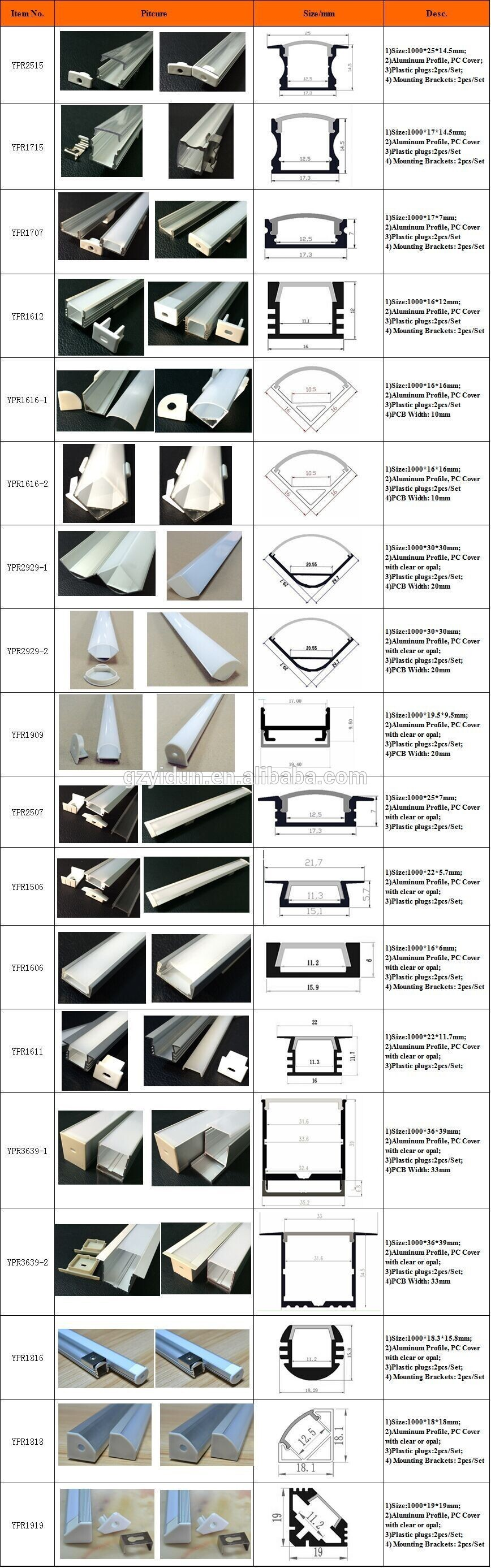 HTB1B_jsKXXXXXbsXFXXq6xXFXXXR Fabelhafte Led Flex Lichtleisten Set Dekorationen