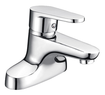 Best Quality Promotional Jaquar Bathroom Fittings Customer Care