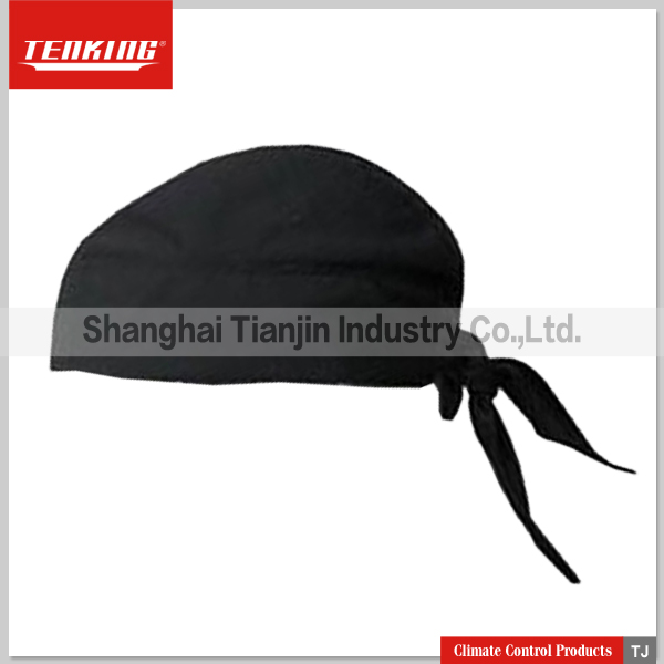 Rotundity Cooling Skull Cap