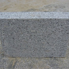 outdoor granite tile/slab for pavement