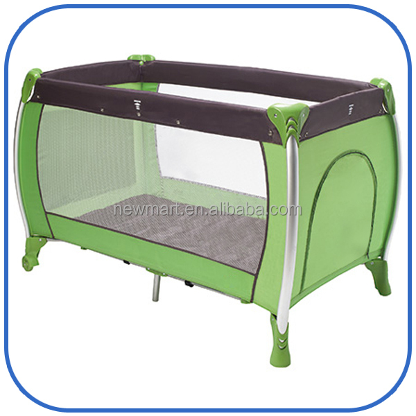 comfortable baby cribgood quality plastic baby cribbaby playpen baby crib for sale