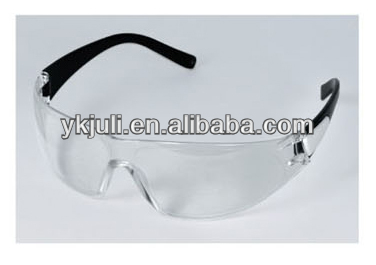 100% best price and high quality safety goggles for gas cutting
