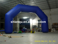 Advertising Inflatable Balloon Arch for Sale