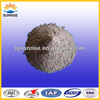 /product-detail/fused-cast-refractory-material-cement-refractory-cement-price-1664999772.html