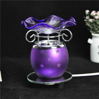 wholesale elecric fiberglass wicks oil lamp wicks