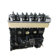 4d56 Engine Block, 4d56 Engine Block Suppliers and Manufacturers at on 4g64 engine diagram, 4d56 diesel, 22r engine diagram, triton engine diagram, 3l engine diagram, 4g63 engine diagram, 4d56 wiring-diagram, 4d engine diagram, l200 engine diagram, 6g72 engine diagram, 4g93 engine diagram, engine engine diagram,