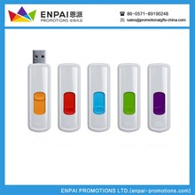 China Wholesale Market cheap usb flash drives OEM 1 dollar usb flash drive