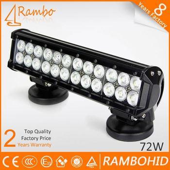 110v led light bar buy 110v led light bar product on. Black Bedroom Furniture Sets. Home Design Ideas