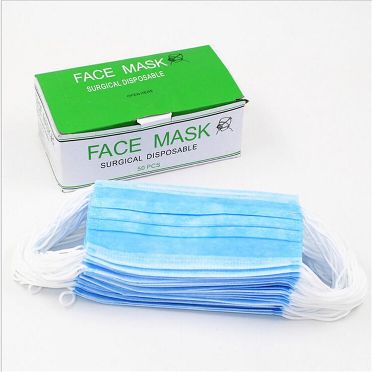 外科一次性口罩 层无纺布面具 一次性医疗 com Alibaba 3 - 外科一次性口罩 Buy On Product 口罩,外科一次性面罩,无纺布口罩