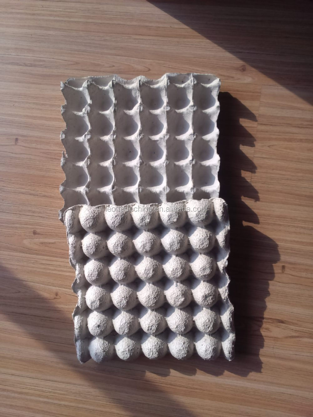 Chicken best selling cheapest paper egg tray chicken egg for How to make paper egg trays