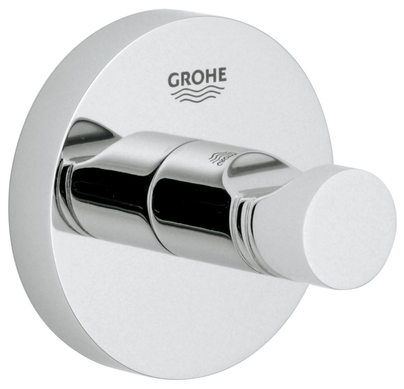 Cheap Grohe Catalogue, find Grohe Catalogue deals on line at Alibaba.com
