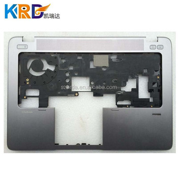 New Laptop Housing For Hp Elitebook 840 G1 840 G2 Upper Case Palmrest  Laptop Parts - Buy For Hp Laptop Housing,Laptop Palmret For Hp,For Hp  Elitebook