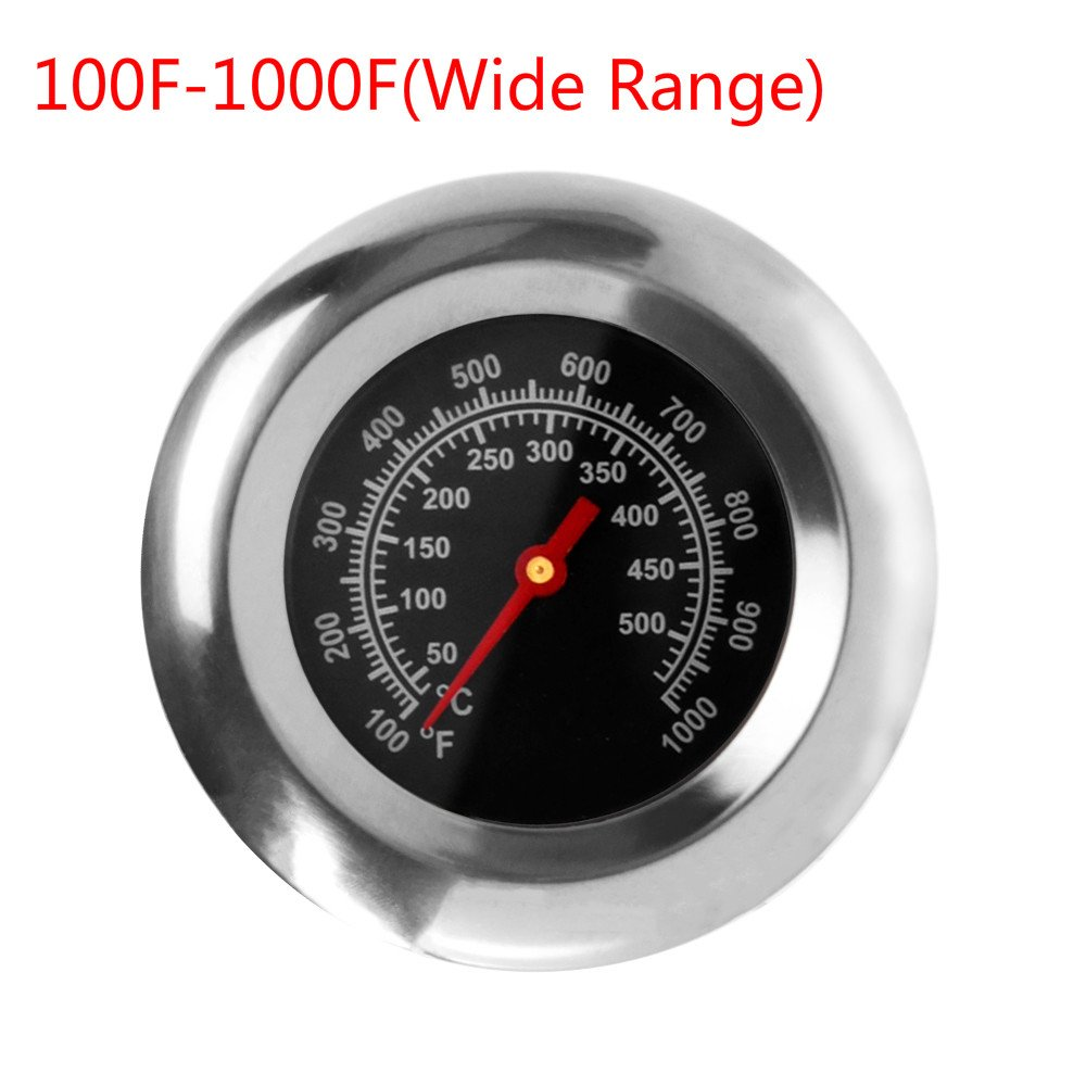 Cheap Replacement Grill Thermometer, find Replacement Grill