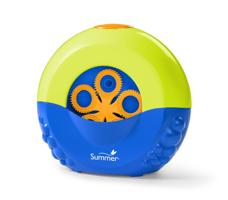 Cheap Best Infant Tub, find Best Infant Tub deals on line at Alibaba.com