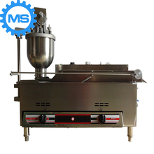 factory supply directly spare parts for donut machine