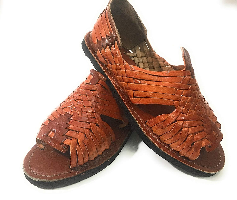 285707d33310e Cheap Mens Huarache Sandals, find Mens Huarache Sandals deals on ...
