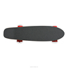 /product-detail/four-wheels-electronic-skateboard-cheap-fish-board-with-strong-trucks-60674586264.html