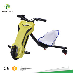 Good Inviolable Drift Scooter Cheap Offer ends soon