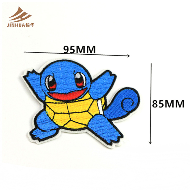 Embroidery Patterns Kids Source Quality Embroidery Patterns Kids