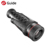 Guide IR517 Long Range Infrared Thermal Vision Scopes for Hunting Day and Night
