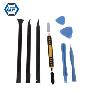 Repair Opening Pry Tools Kit 7in1 Set for Apple iPhone 6 iPad Tablets PC
