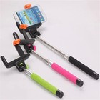 bluetooth wireless 10m selfie stick selfie stick for mobile phone