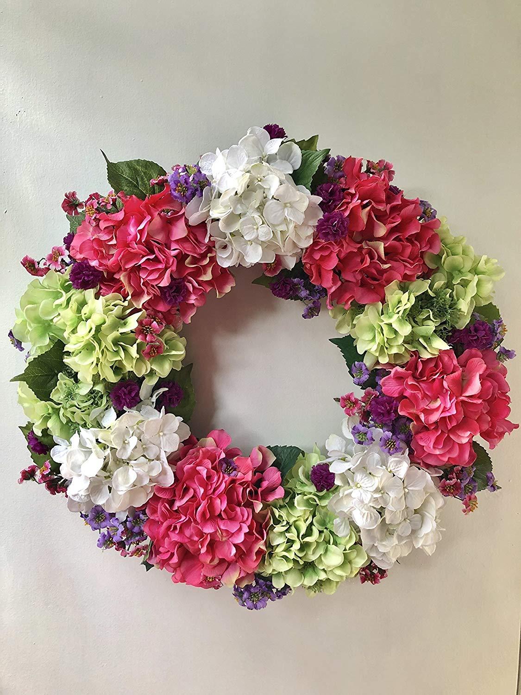 Cheap Spring Wreath Designs Find Spring Wreath Designs Deals On